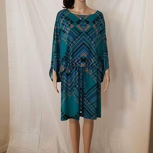 《NEW》 Jessica Simpson Dress